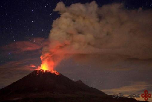 fd339093 0125 4a1a 8811 b8f45b533b5c popocatepetl volcano 3