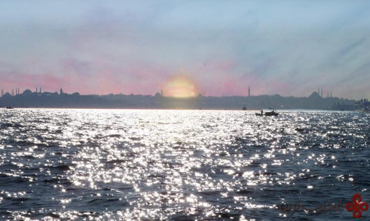 istanbul seascape 940x561