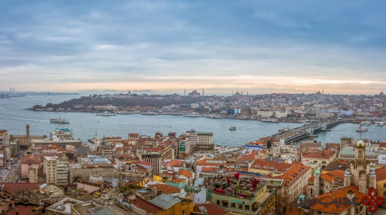 istanbul skyline 940x524