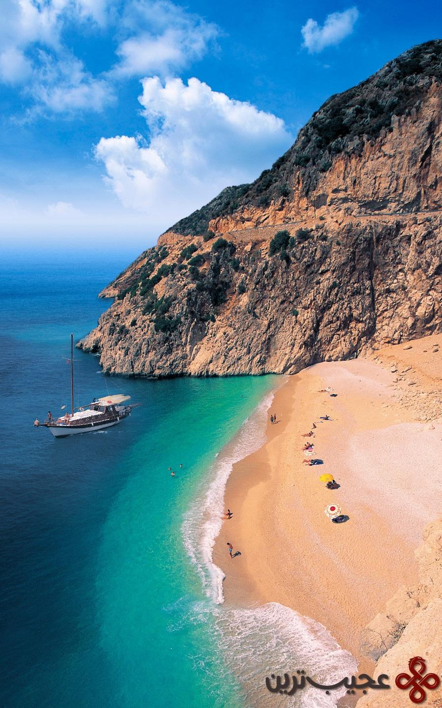 kaputas beach1