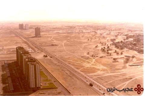 دبی 1990