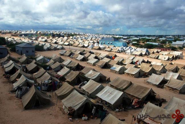 سومالی شمالی