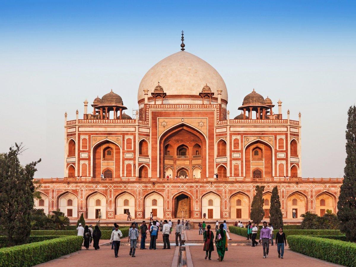 کاور شرط بندی در هند ممنوع