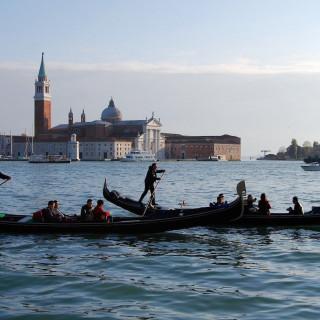 کاور 10 شهر رمانتیک دنیا
