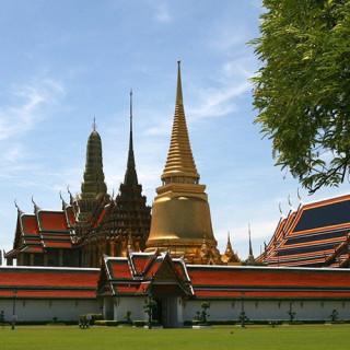 کاور 10 شهر مدرن آسیا