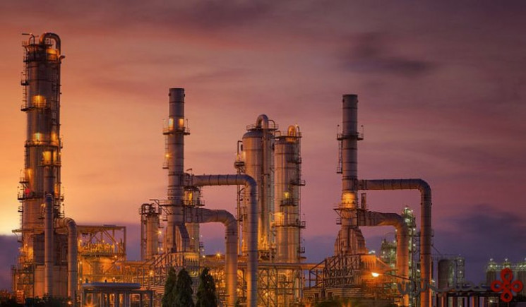۴ ایران (۱۵۷٫۸ میلیارد بشکه نفت)