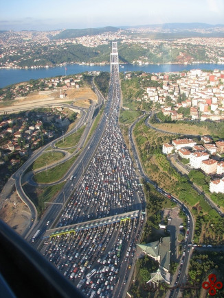 16استانبول