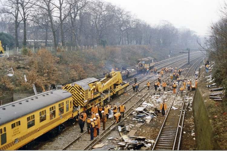 cover rail