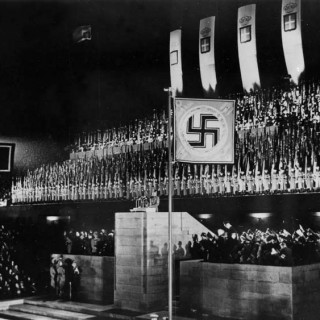 برخی از ورزشکاران یهودی اعتراض خود را اعلام کردند