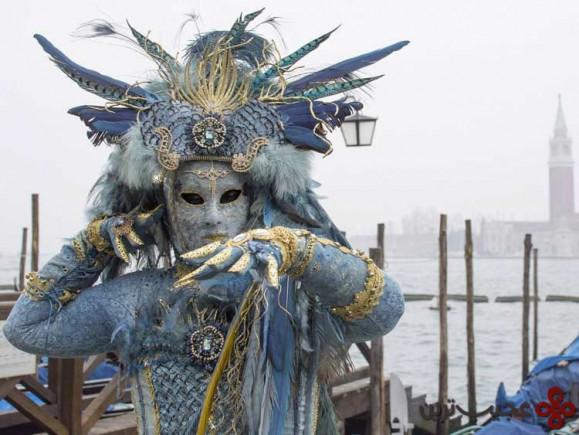 ۱۵ جشنوارهی ونیز، ایتالیا