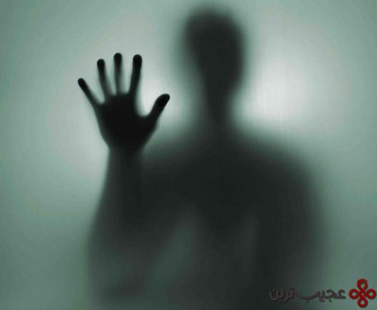 سندروم دست بیگانه