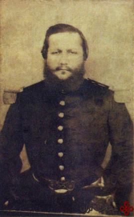 فرانسیسکو سولانو لوپز