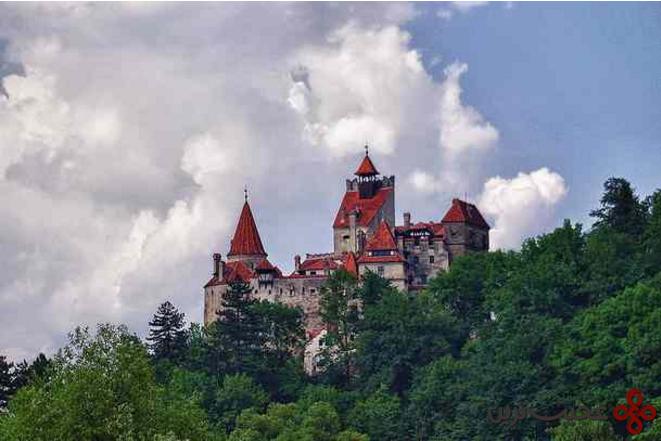 قلعهی برن