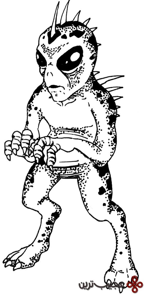 چوپاکابرا