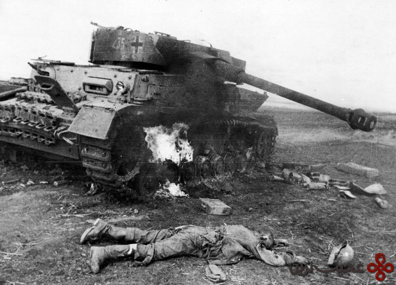 the battles of kursk (1943)3