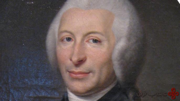 جوزف ایگناس گیوتین