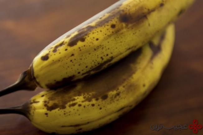 روش حفظ میوهها