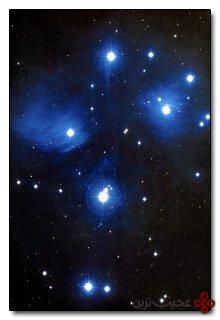 ستارههای هایپرولوسیتی ۴