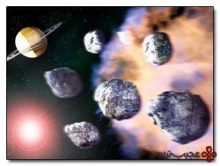 ستارههای هایپرولوسیتی ۵