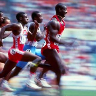 عکس کاور ۹ متقلب در تاریخ المپیک؛ میانبرهایی بهسوی طلا