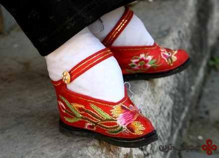 لوتوس سنتی چین