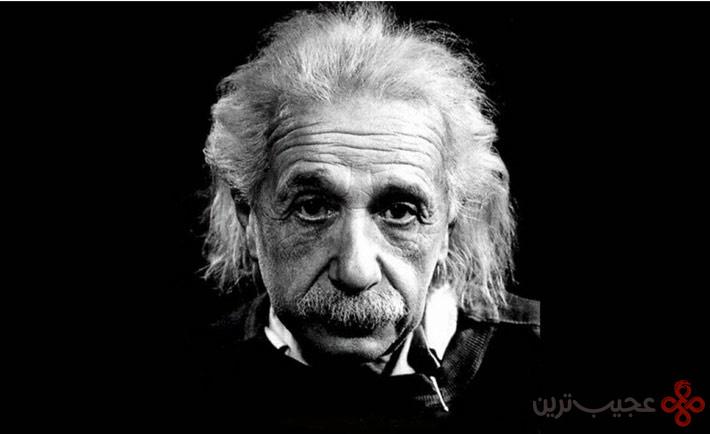 هر چه پیرتر میشویم، مغز کوچکتر میشود