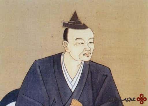هوجو اوجیتسونا