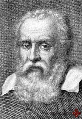 وینچنزو گالیله (۱۶۰۶ ۱۶۴۹)