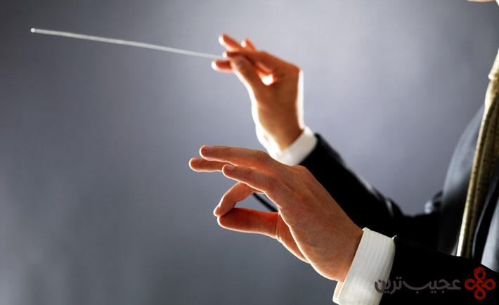 گوشکردن به موسیقی کلاسیک شما را باهوشتر میکند