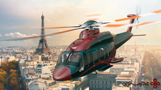 cover bell 525 relentless