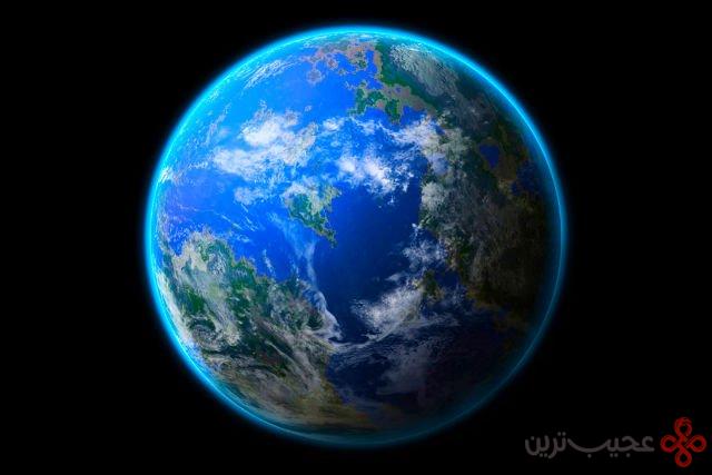 ۱۲ تلسکوپ کپلر حدود ۱۲۰۰ جهان احتمالی را شناسایی کرده است که ۶۸ مورد از آنها سیاره هایی به اندازه کره زمین هستند
