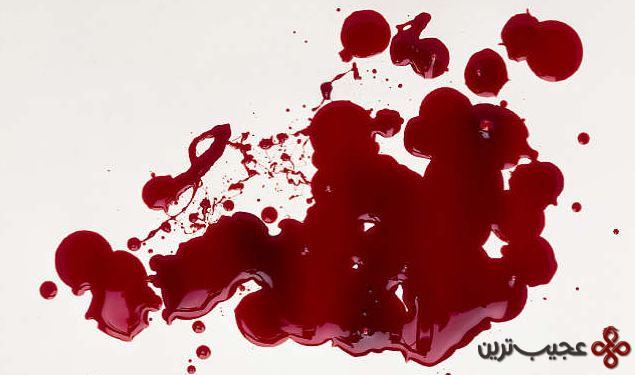 ۲ دانشمندان تاکنون جوابی برای این پرسش نیافته اند که چرا انسان ها دارای گروه های خونی متفاوتی هستند
