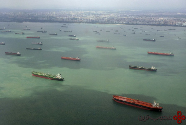 3 singapore strait 60 acts of piracy
