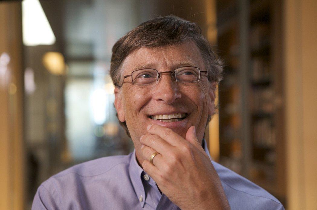 محقق در زمینه هوش مصنوعی